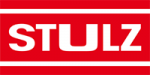 stulz-logo